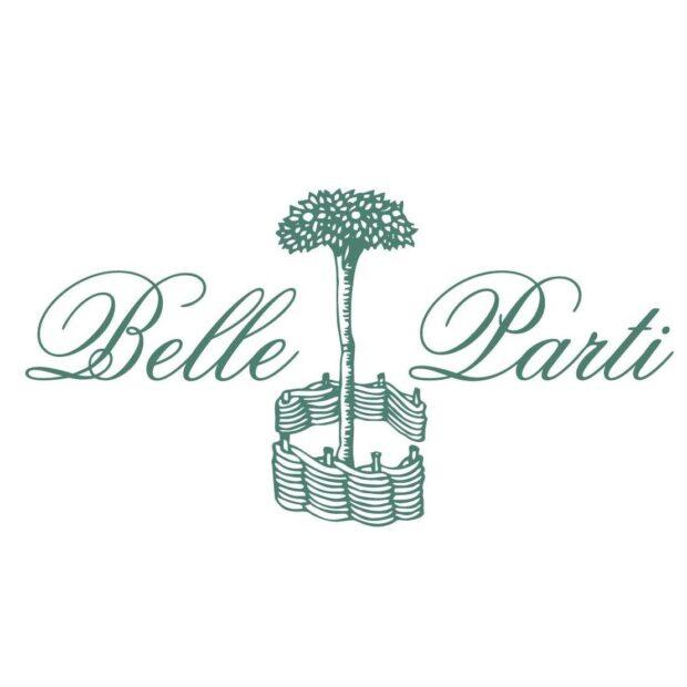 Belle Parti