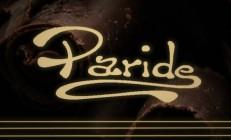 Pasticceria Caffetteria Paride