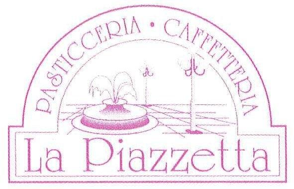 Pasticceria La Piazzetta