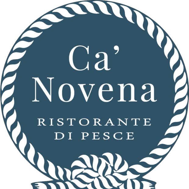 Ristorante Ca' Novena