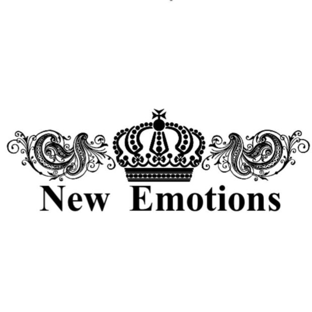 New Emotions