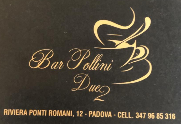 Bar Pollini Due
