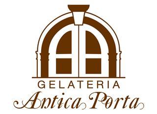 Gelateria Antica Porta
